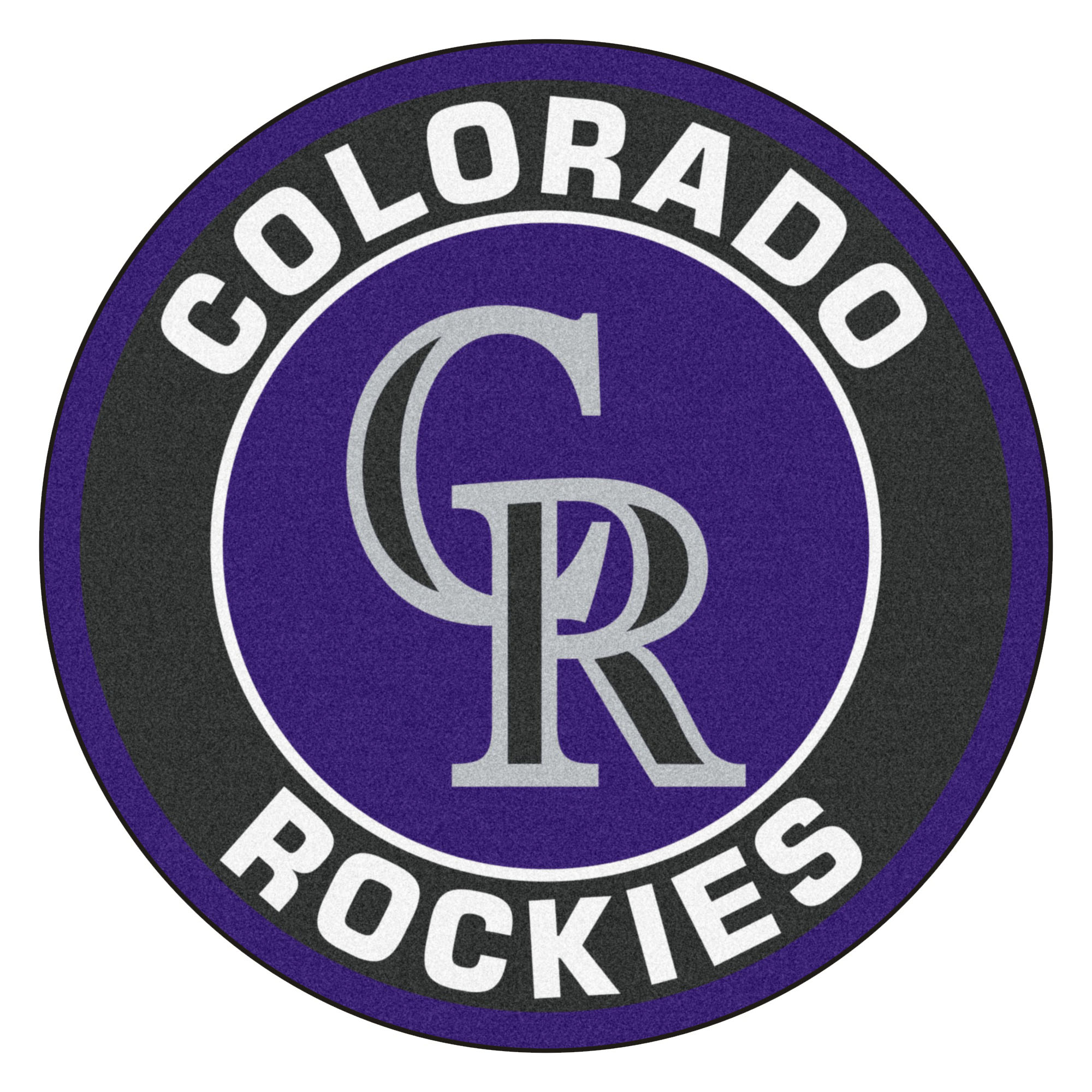 presale codes for mlb opening day 2018 colorado rockies presale