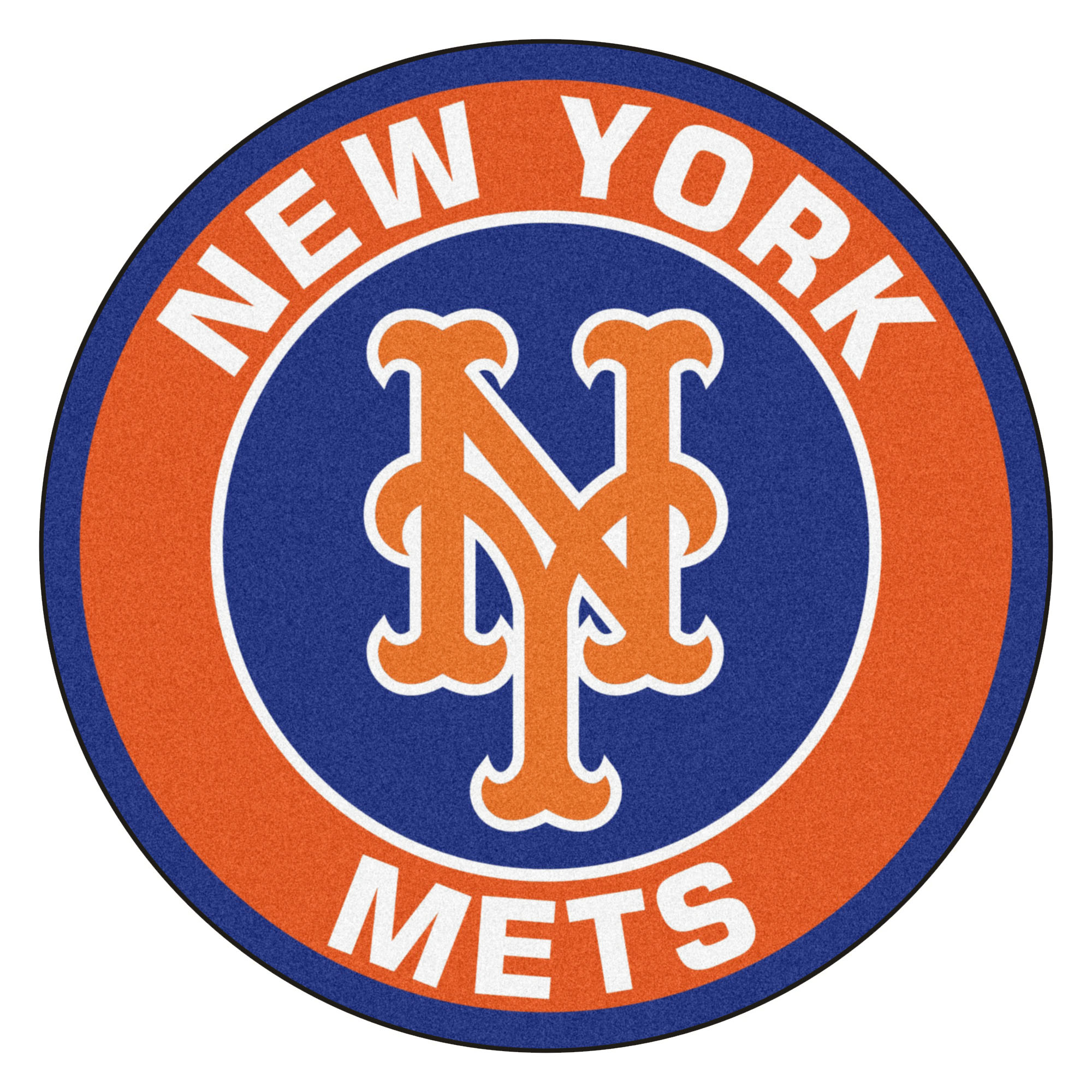 Presale Codes To Purchase Tickets For New York Mets 2016