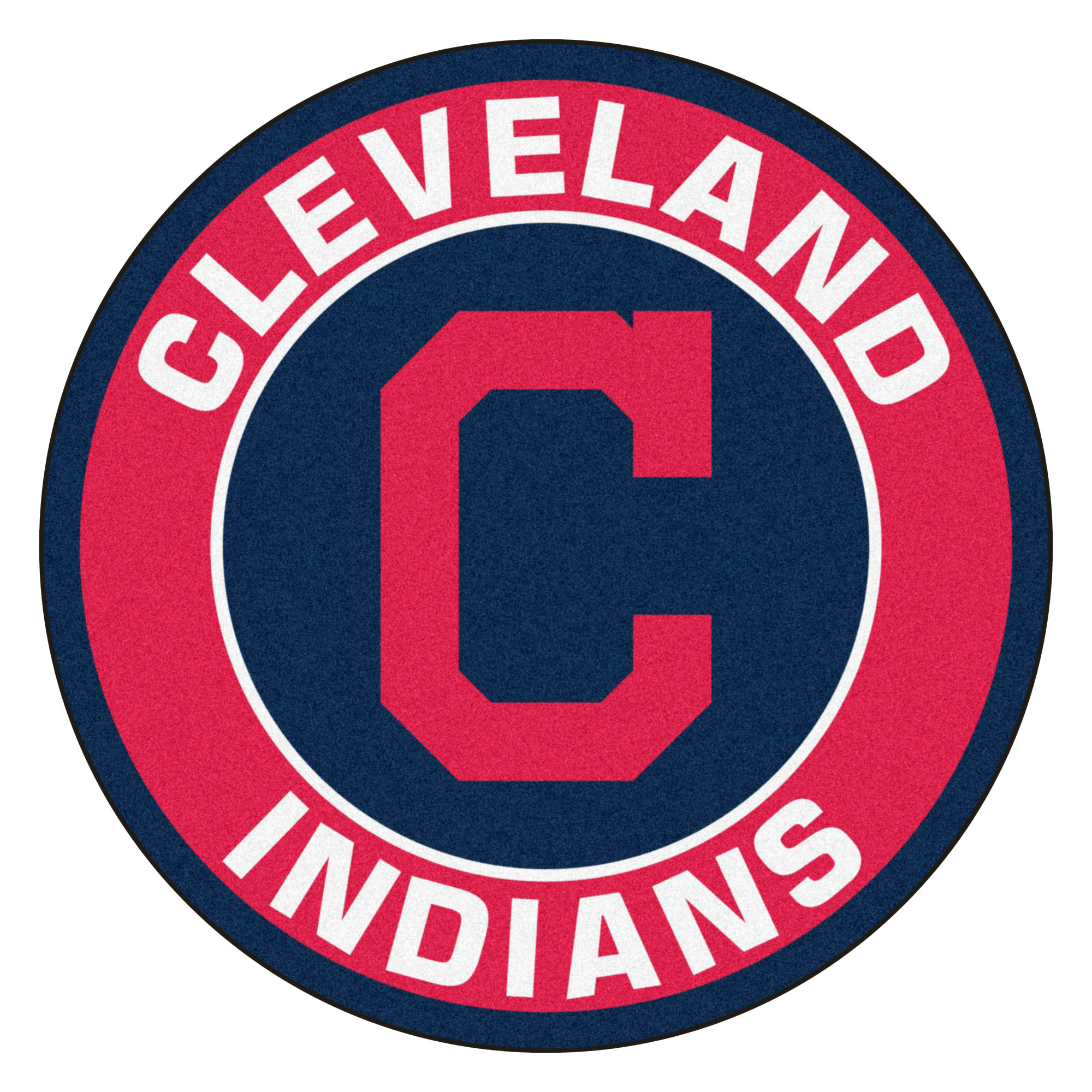 Presale Codes To Purchase Tickets For Cleveland Indians