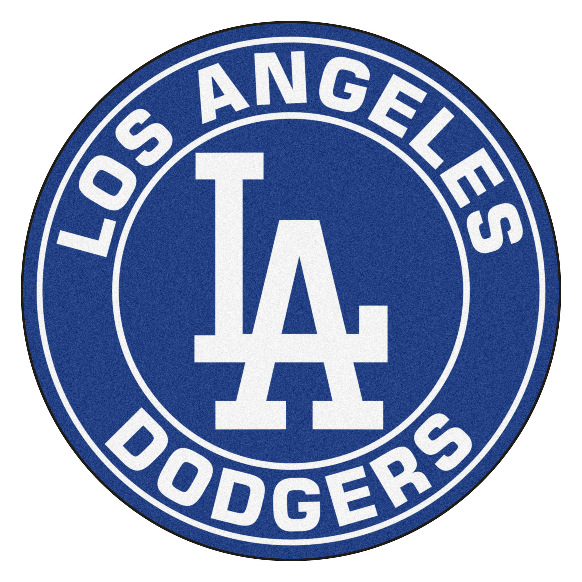 Presale Codes For Opening Day 2018 Los Angeles Dodgers Presale Codes