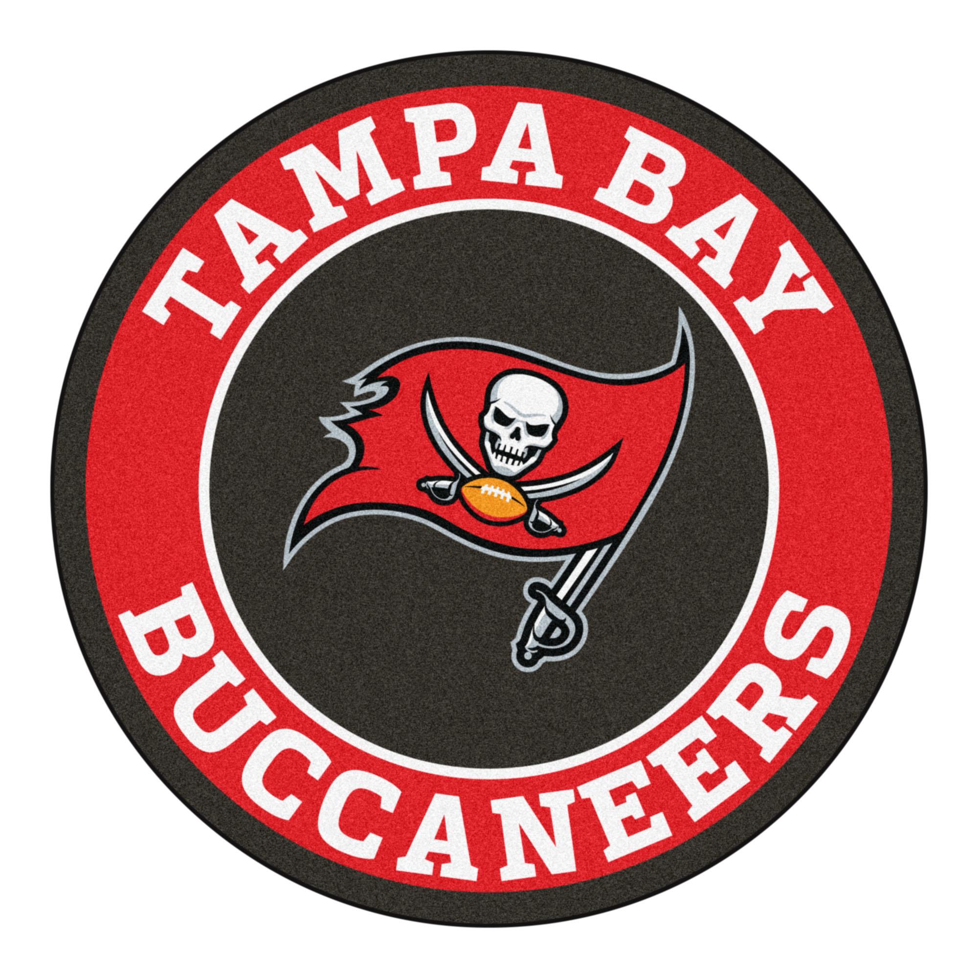 Tm Verified Presale Codes For Tampa Bay Buccaneers